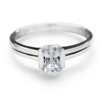 LEOLA Silver Ring