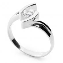 VITALIA Silver Ring