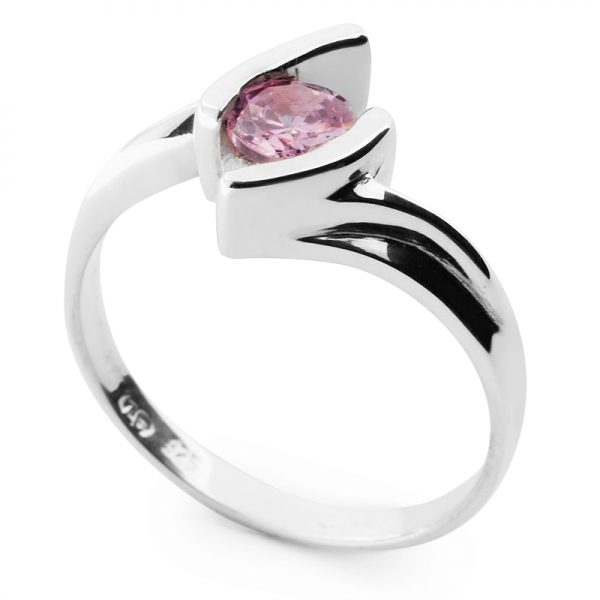 in buy silver jewellery rings mother ca ring child sterling michaelhill online