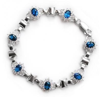 AMIRRA Bracelet, Size L