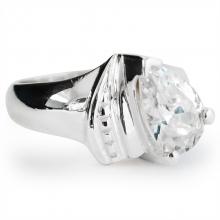 MARIN Silver Ring