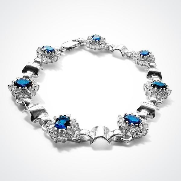 AMIRRA Bracelet