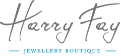 Harry Fay Jewellery