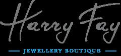 Harry Fay Jewellery